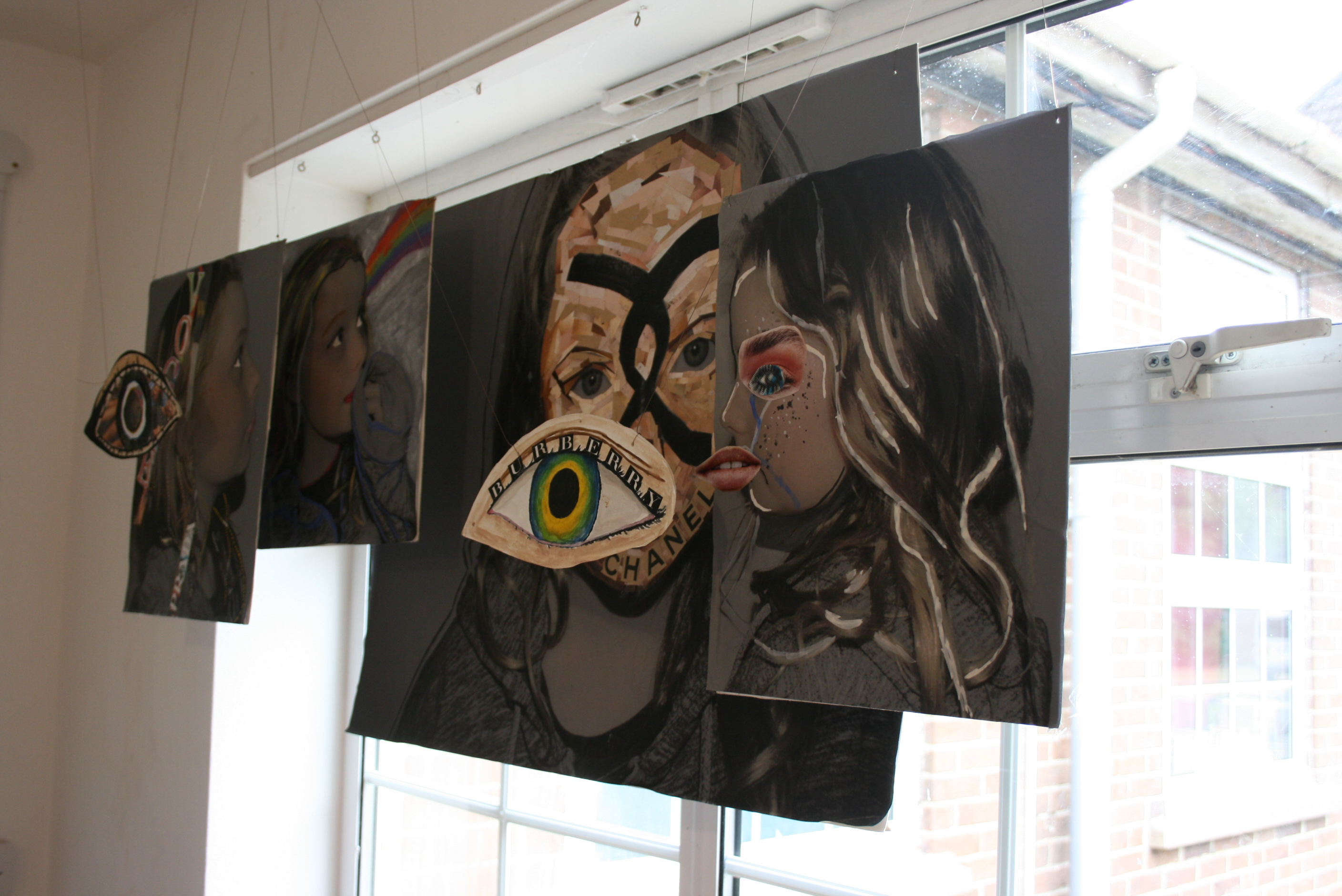 Art Exhibition 261