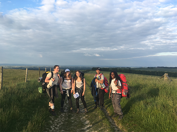 DofE-5-Bronze-Award-June-2019