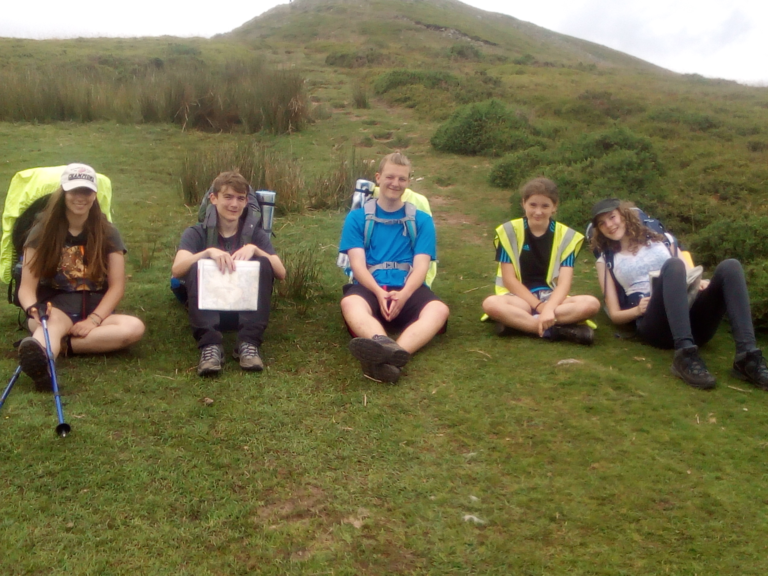 DofE-Black-Mountains-2-July-2019