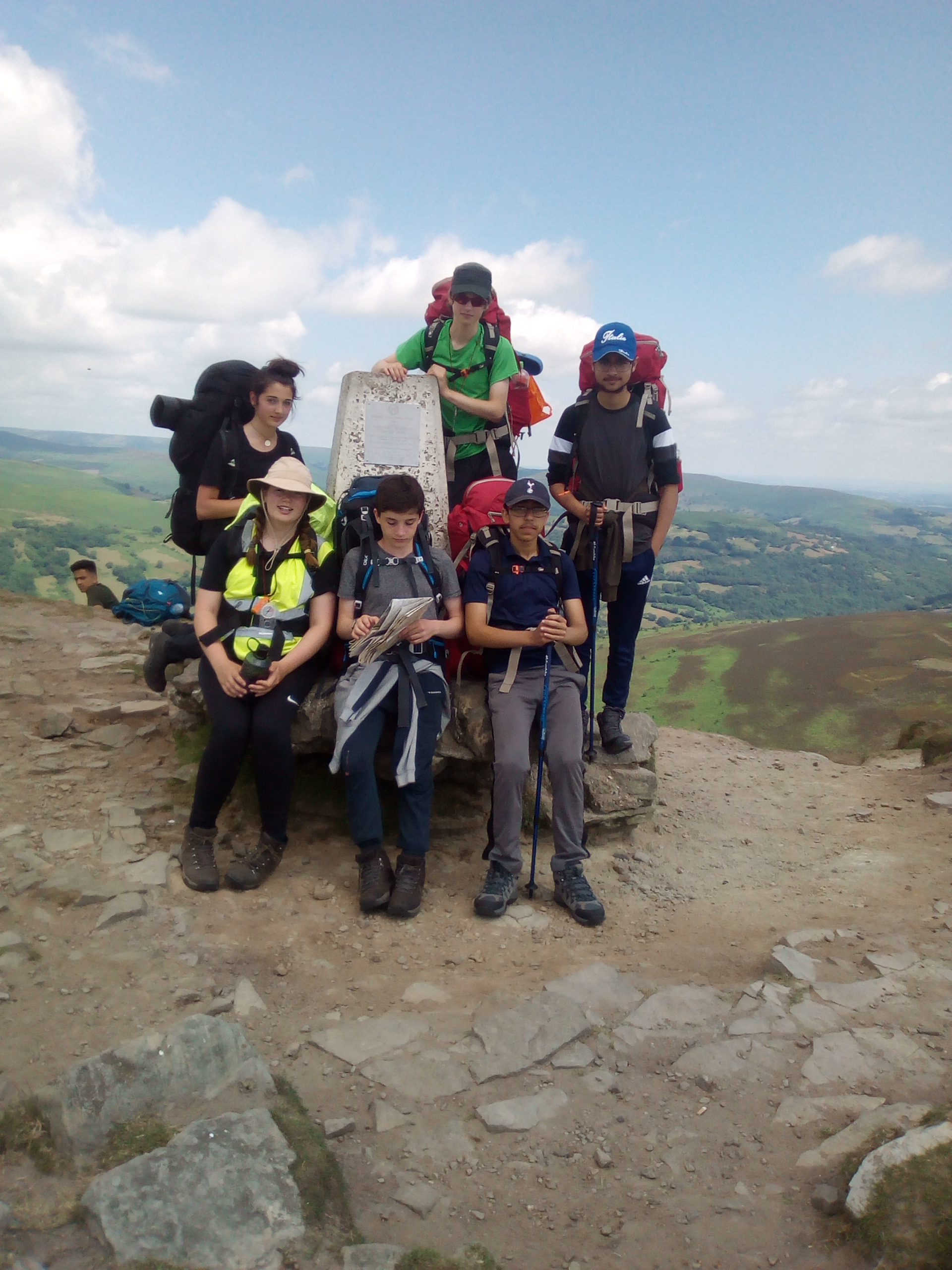 DofE-Black-Mountains-July-2019