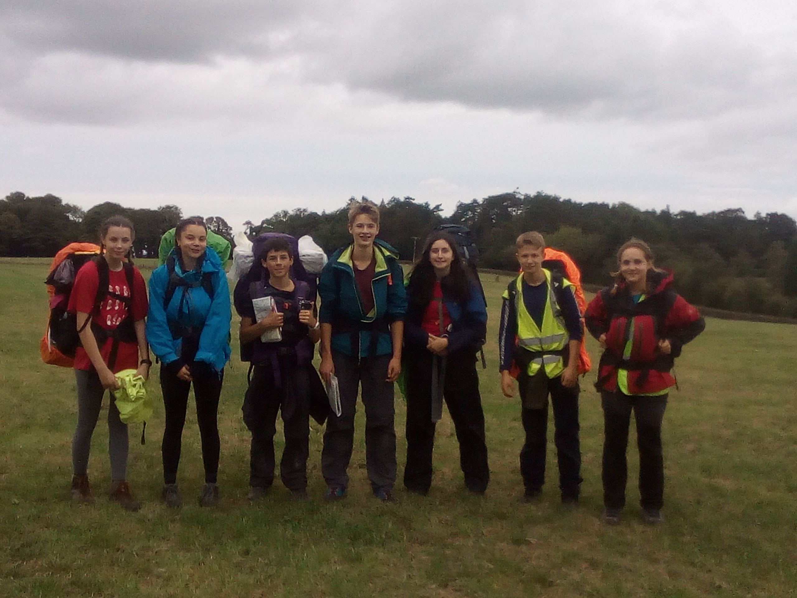 DofE-Chilterns-Sept-2019